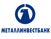 Ипотека от «Металлинвестбанка» в Воронеже и области – условия и сроки в 2020 году