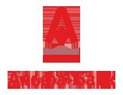 Ипотека от Альфа-банка в Воронеже и области – условия и сроки в 2020 году