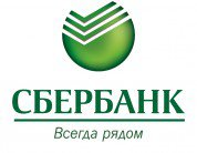banks/view/Sberbank/