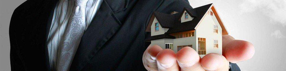 Что такое жилищный кооператив?