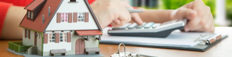 Государственные программы поддержки ипотеки
