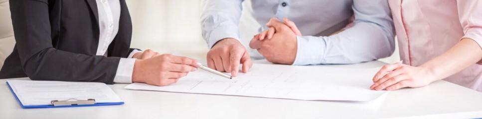Что такое предварительный договор купли-продажи недвижимости?