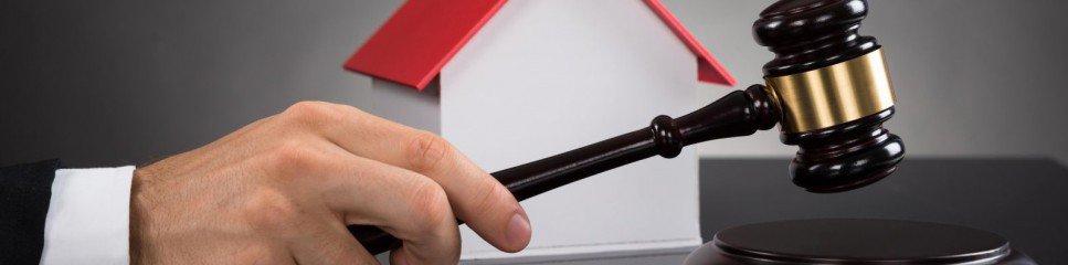 Как сохранить ипотечную квартиру при банкротстве?