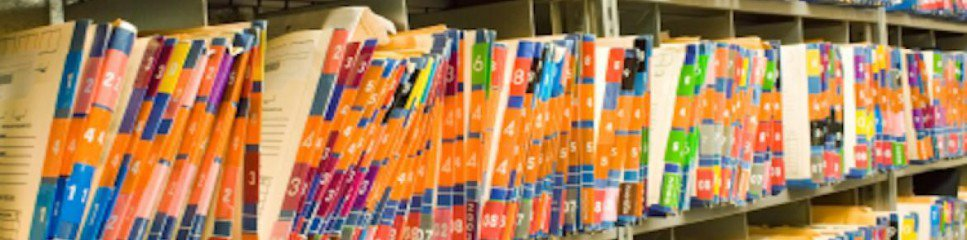 Как получить выписку из домовой книги?
