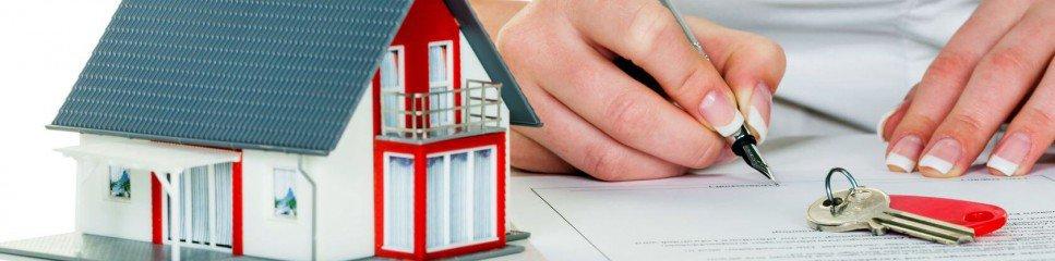 Как самостоятельно оформить право собственности на квартиру?