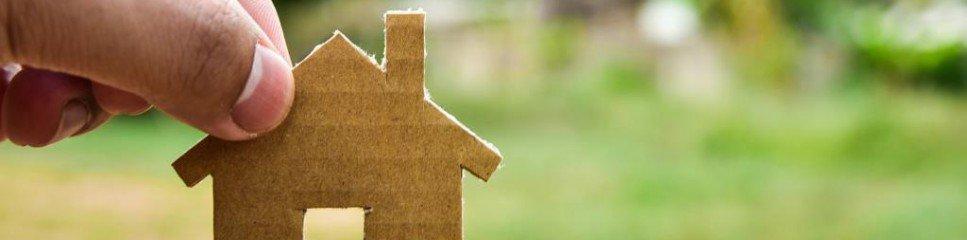 Какие существуют виды права собственности на квартиру?