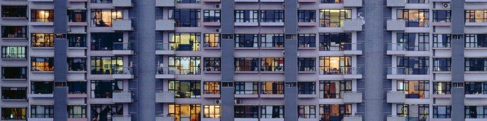 Какой этаж выбрать при покупке квартиры в многоэтажном доме?