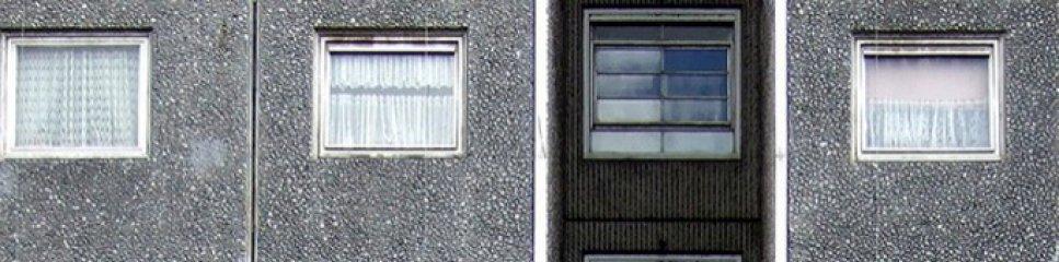 Что влияет на стоимость недвижимости?