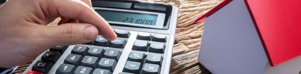 Какой налог нужно заплатить при продаже квартиры?