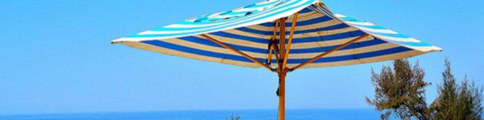 Недвижимость за рубежом: и отдохнуть, и заработать