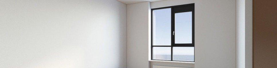 Виды отделок квартир в новостройках