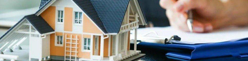 Третьи лица в сделках с недвижимостью