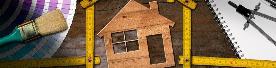 Где и как получить поэтажный план и экспликацию квартиры?