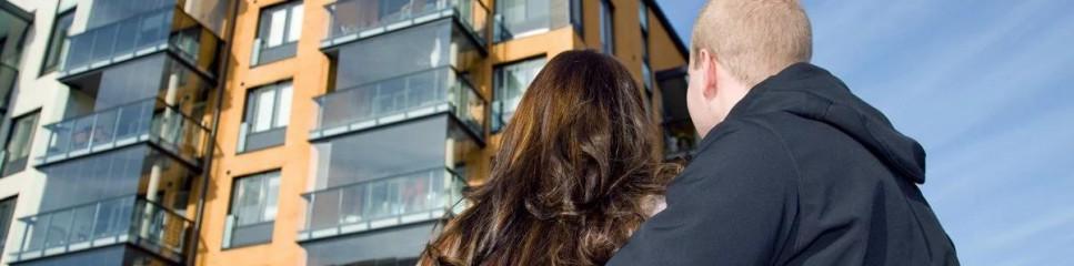 Как взять ипотеку без первоначального взноса?