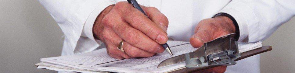Как подтвердить дееспособность продавца при сделках с недвижимостью?