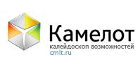 КАМЕЛОТ  — газета объявлений г. Воронеж