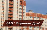 ОАО «Воронеж-Дом»