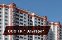"ООО «Эльтаро» (ГК ""Проект Инвест"")"
