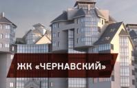 ООО компания «МИГ», Международная Инвестиционная Группа
