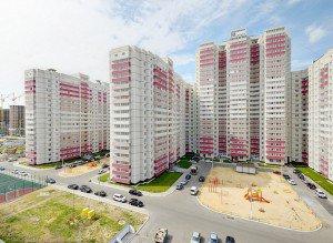 Купить квартиру в воронеже в коминтерновском районе