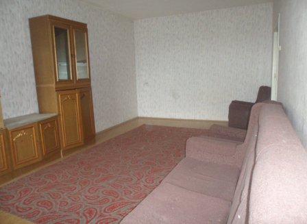 3-комнатная квартира, 95.00-Кв.м.