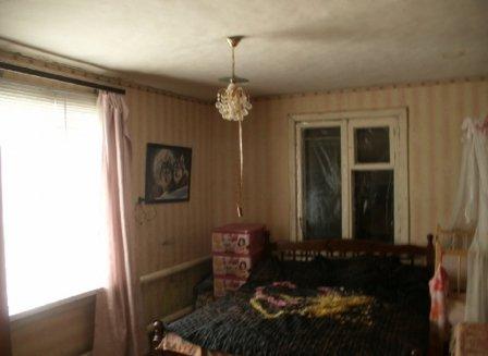 Дом 74.00-Кв.м. на участке 30.00 сот.