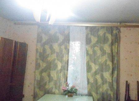 Комната 13.40-Кв.м.