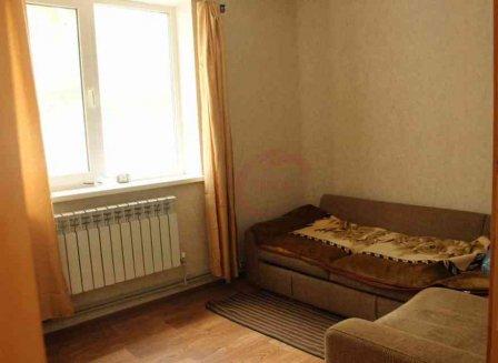Дом 81.00-Кв.м. на участке 3.50 сот.