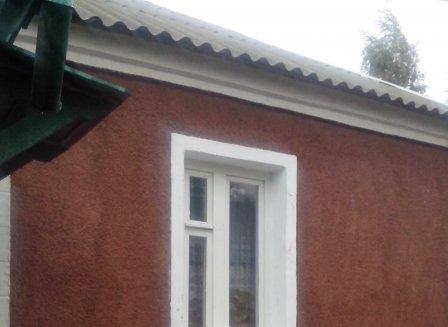 Дом 50.00-Кв.м. на участке 15.00 сот.
