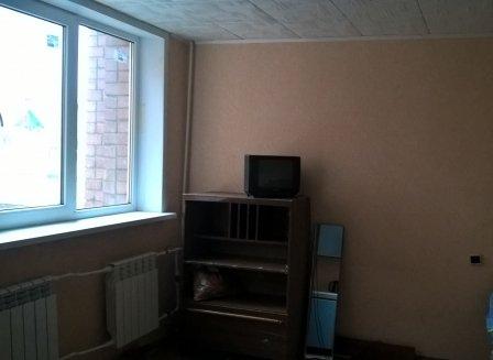 Комната 14.60-Кв.м.