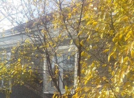 Дом 63.30-Кв.м. на участке 10.00 сот.