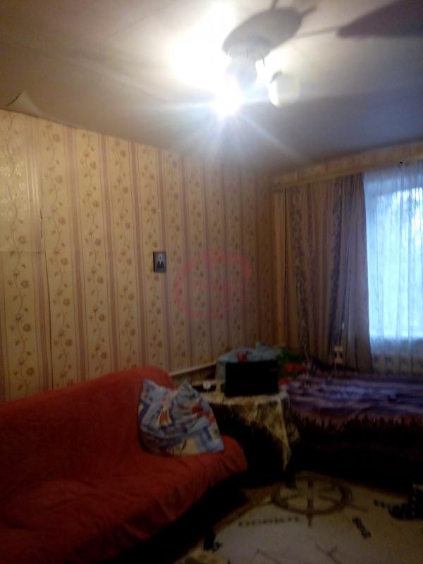 Комната 23.00-Кв.м.