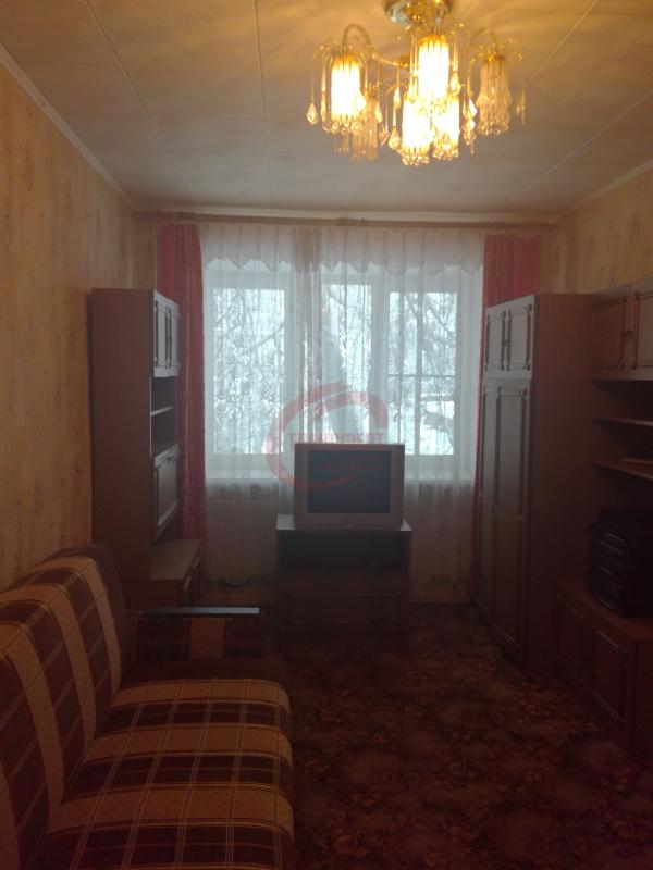 2-комнатная квартира, 43.60-Кв.м.