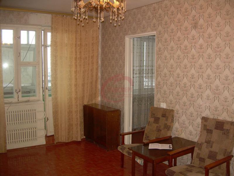 Камелот недвижимость воронеж квартиры купить