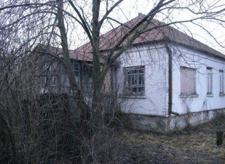 Дом 60.00-Кв.м. на участке 15.00 сот.
