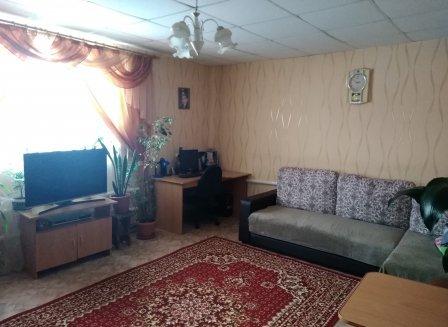 Дом 270.00-Кв.м. на участке 10.20 сот.