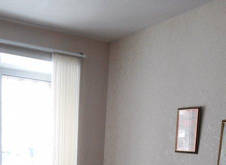 Комната 12.20-Кв.м.