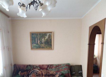 Дом 74.00-Кв.м. на участке 6.00 сот.