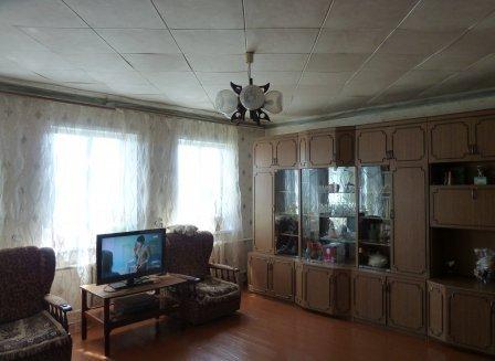 Дом 83.70-Кв.м. на участке 10.00 сот.
