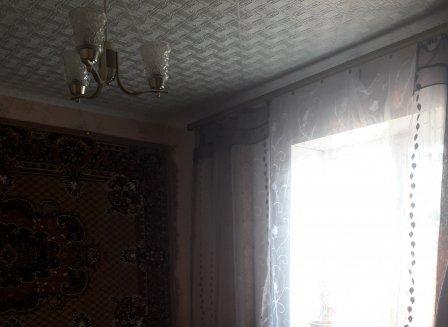Дом 53.00-Кв.м.