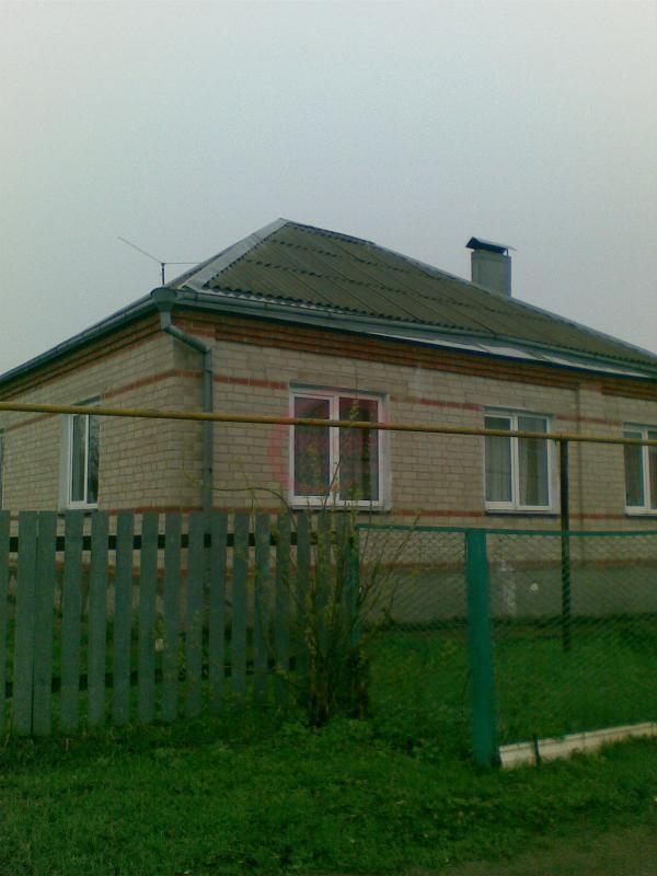 Дом 83.00-Кв.м.