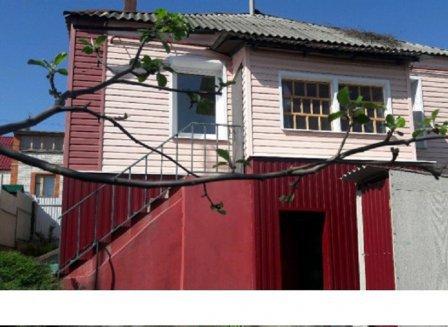 Дом 85.00-Кв.м. на участке 3.47 сот.