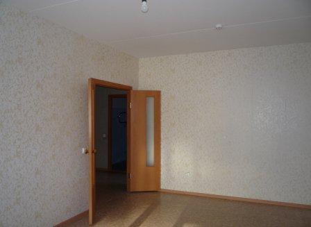 2-комнатная квартира, 64.00-Кв.м.