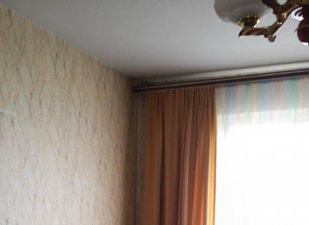 3-комнатная квартира, 67.40-Кв.м.