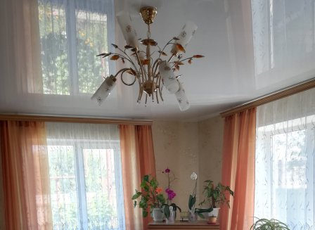 Дом 73.00-Кв.м. на участке 10.00 сот.