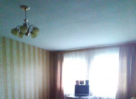 Дом 82.90-Кв.м. на участке 6.20 сот.