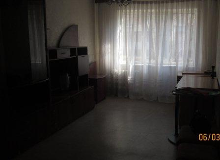 3-комнатная квартира, 41.00-Кв.м.