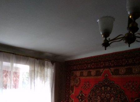 1-комнатная квартира, 30.00-Кв.м.