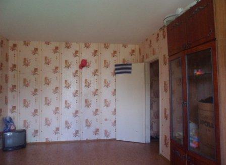 2-комнатная квартира, 53.60-Кв.м.