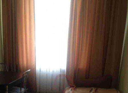 Комната 16.60-Кв.м.